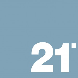 21 Colour