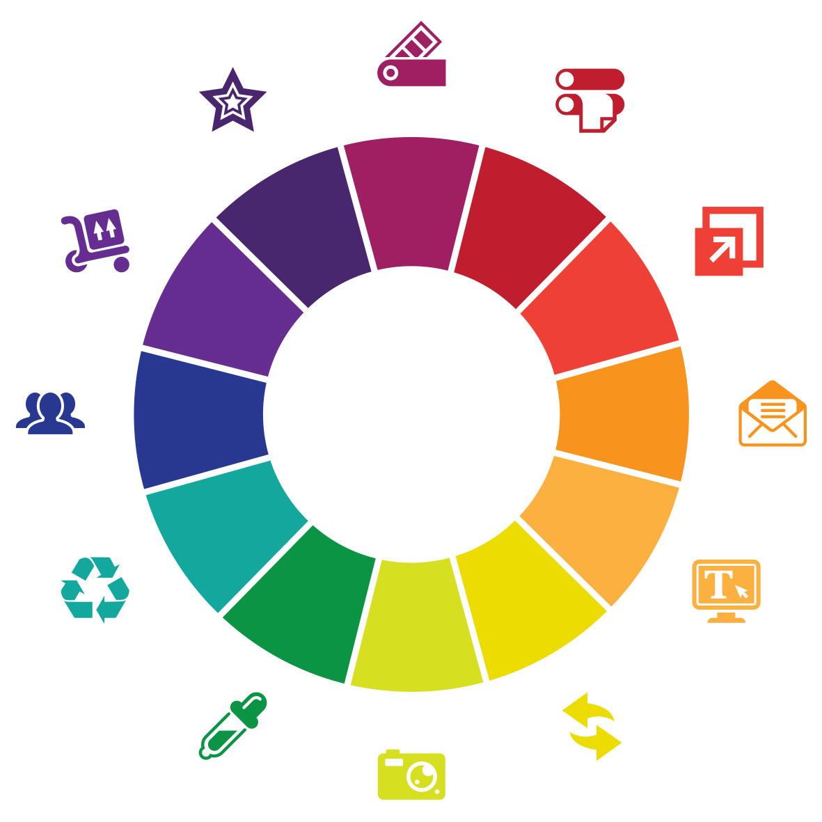 Large-Colour-Wheel