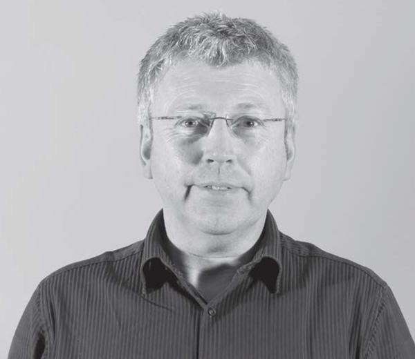 Eddie Macgilp