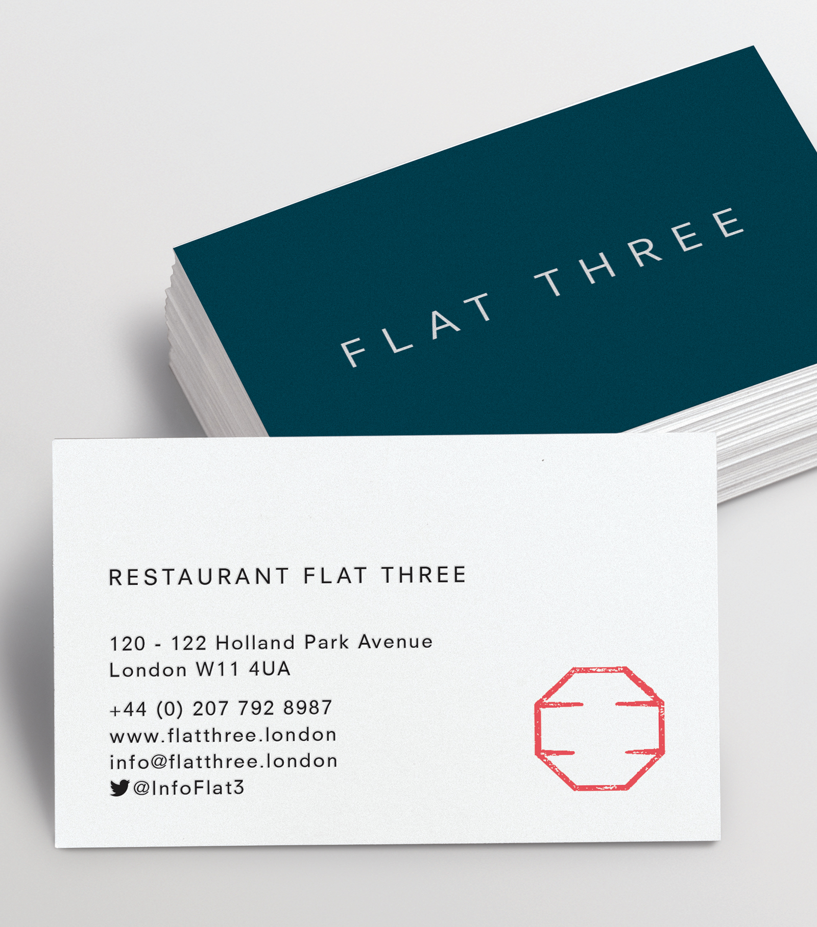 FEATURED_IMAGE_Flat Three