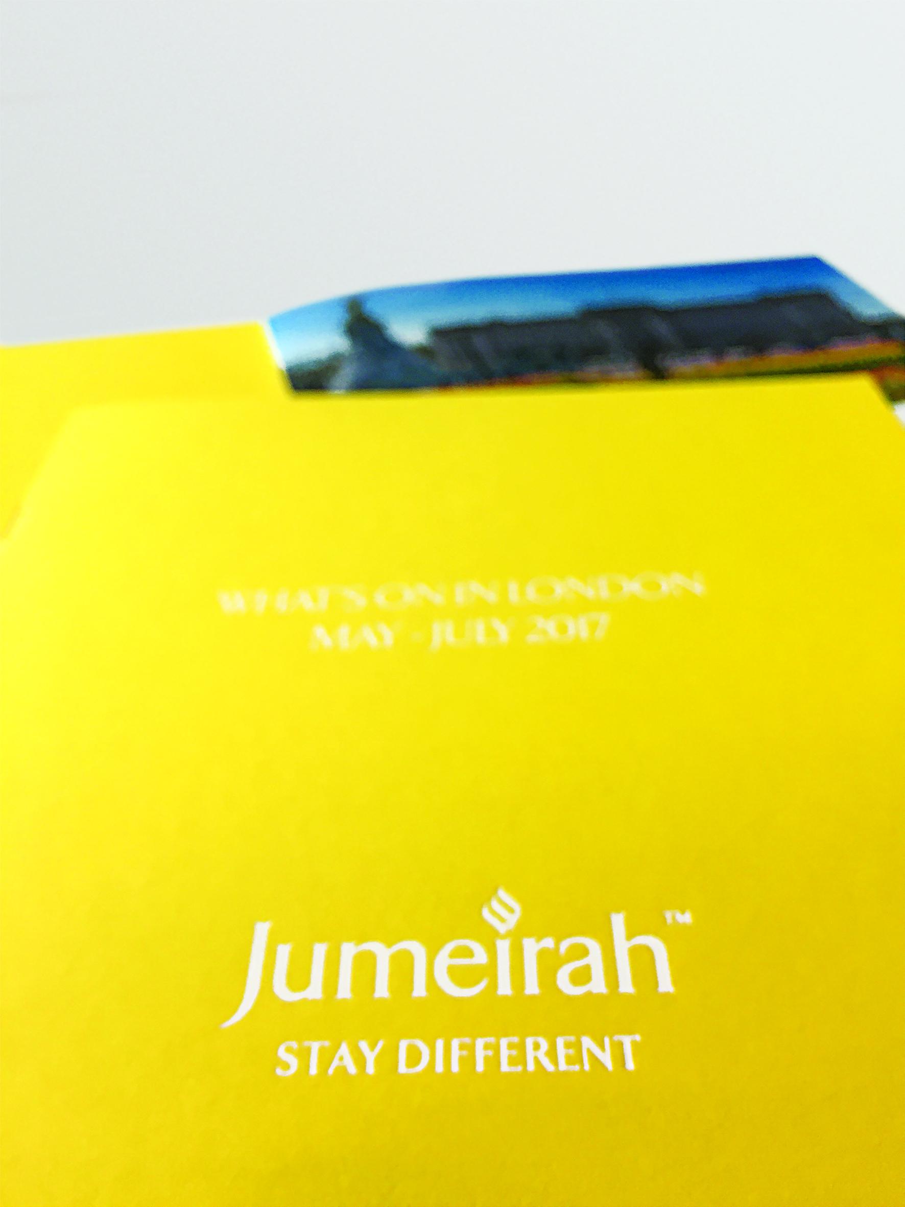 JUM_What's On copy