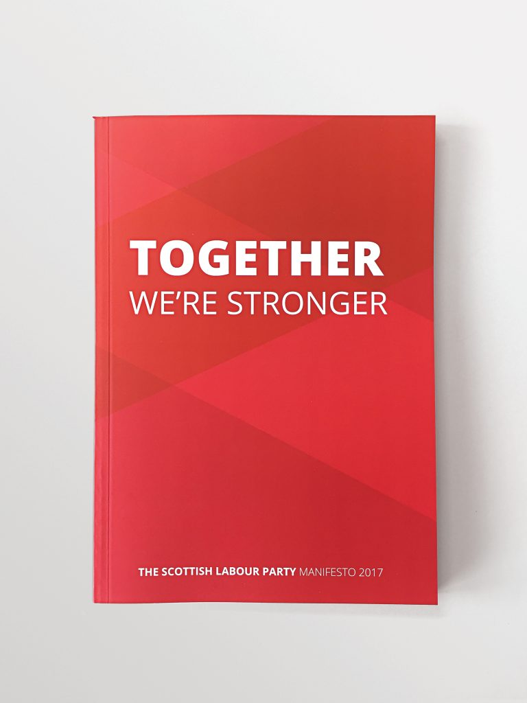 Labour_Manifesto_Front